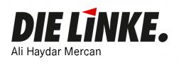Ali Linke Logo